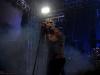 PRIMORDIAL 01, Wolfszeit Festival 2011
