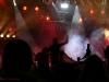 PRIMORDIAL 13, Wolfszeit Festival 2011