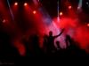 PRIMORDIAL 14, Wolfszeit Festival 2011