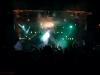 PRIMORDIAL 18, Wolfszeit Festival 2011