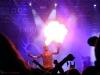 PRIMORDIAL 20, Wolfszeit Festival 2011