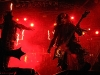 WATAIN 21, Wolfszeit Festival 2011