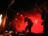 WATAIN 22, Wolfszeit Festival 2011