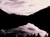 Bergen Isdalen