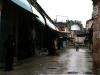 Muristan Street